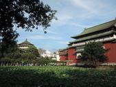 1050529 孫運璿紀念館:DSCN9267.JPG