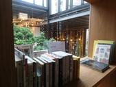 1080624 和平青鳥書店:DSC_6010.JPG