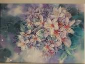 1080712 花卉水彩大展:DSC_6326.JPG