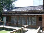 980509 跳舞咖啡廳與石門海邊:舞蹈教室很日本味