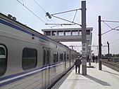 100228搭火車漫遊台南:DSC06458.JPG