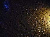 980530 陽朔-荔浦-陽朔:地上的銀子