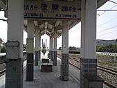 100228搭火車漫遊台南:DSC06461.JPG