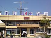 100228搭火車漫遊台南:DSC06439.JPG