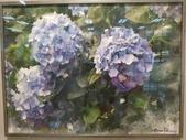 1080712 花卉水彩大展:DSC_6309.JPG
