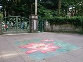 1050529 孫運璿紀念館:DSC_5395.JPG