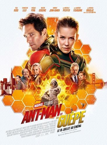 antman2-1.jpg - Movie