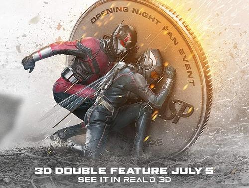 antman2-2.jpg - Movie