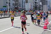 名古屋馬拉松(1001~2000張):名古屋01003.JPG
