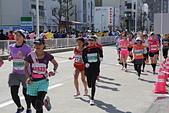 名古屋馬拉松(1001~2000張):名古屋01020.JPG