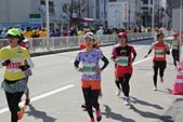 名古屋馬拉松(1001~2000張):名古屋01008.JPG