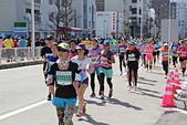 名古屋馬拉松(1001~2000張):名古屋01018.JPG