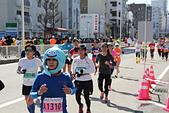 名古屋馬拉松(1001~2000張):名古屋01006.JPG