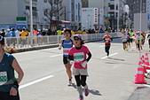 名古屋馬拉松(1001~2000張):名古屋01013.JPG