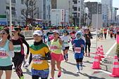 名古屋馬拉松(1001~2000張):名古屋01005.JPG