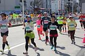 名古屋馬拉松(1001~2000張):名古屋01014.JPG