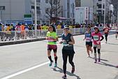 名古屋馬拉松(1001~2000張):名古屋01012.JPG