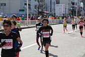 名古屋馬拉松(1001~2000張):名古屋01001.JPG