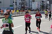 名古屋馬拉松(1001~2000張):名古屋01010.JPG