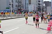 名古屋馬拉松(1001~2000張):名古屋01002.JPG