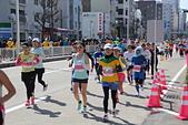 名古屋馬拉松(1001~2000張):名古屋01004.JPG
