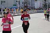 名古屋馬拉松(1001~2000張):名古屋01011.JPG