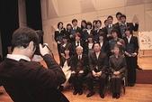 #ABKアジア学生文化協會:_MG_9766 (1).jpg