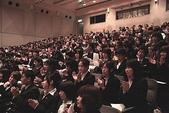 #ABKアジア学生文化協會:_MG_9756 (1).jpg