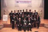 #ABKアジア学生文化協會:_MG_9774 (1).jpg