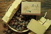 台湾~風情畫:茶樹皂.jpg