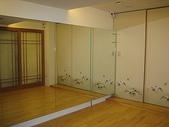 日本舞踊~蝶法会:漢河雅集藝術協會~總會教室