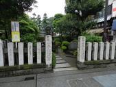 日本風情:平成26年東京漫遊 (10).JPG