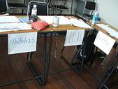 #ABK日本語學校~夏令營遊學日誌~^_^~:日本夏令營 (47).JPG