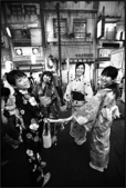 #ABK畢業生~富傑大師~攝影集:富傑大師~攝影集 (1318).jpg