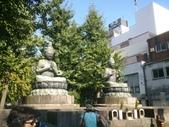 #ABK日本語學校~夏令營遊學日誌~^_^~:日本留學日誌 (392).jpg