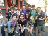 #ABK日本語學校~夏令營遊學日誌~^_^~:日本留學日誌 (394).jpg