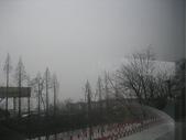 ☆╮中國之旅╭☆:江南好風光