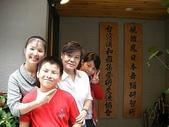 日本舞踊~蝶法会:漢和雅集~課外花絮