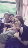 #ABK日本語學校~夏令營遊學日誌~^_^~:日本留學日誌 (7).jpg