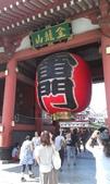#ABK日本語學校~夏令營遊學日誌~^_^~:日本留學日誌 (19).jpg