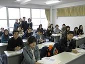 台湾~風情畫:アジア学生文化協会 日本語コース