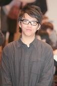 #ABK畢業生~富傑大師~攝影集:_MG_9706.jpg