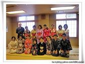 #ABKアジア学生文化協会日本語學校留學日誌╭☆:ABK遊學日誌 (36).JPG