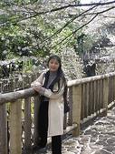 親親我的寶貝:平成19年春季生~留學日誌 (185).jp