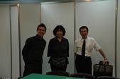 其他~日本語;專門;大學:09年~留學展 (29).JPG