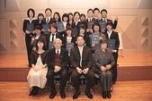 #ABKアジア学生文化協會:_MG_9762 (1).jpg