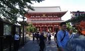 #ABK日本語學校~夏令營遊學日誌~^_^~:日本留學日誌 (21).jpg