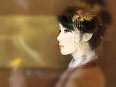 未分類相簿:古典美女13.jpg