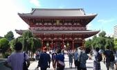 #ABK日本語學校~夏令營遊學日誌~^_^~:日本留學日誌 (22).jpg