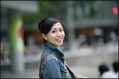 #ABK畢業生~富傑大師~攝影集:富傑大師~攝影集 (581).jpg